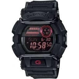 Vendo G-Shock seminovo