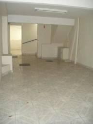 Casa de vila frente 3 quartos Aceita financiamento - Vila Isabel