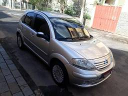 C3 Exclusive 1.6 Manual 2005/2005 Completo, Airbag, Abs - 2005