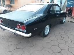 GM Opala 78