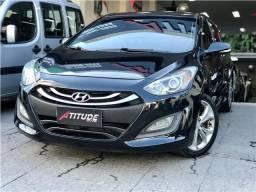 Hyundai I30 1.8 mpi 16v gasolina 4p automatico - 2014