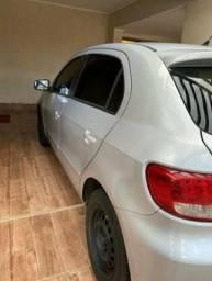 Volkswagen Gol 1.6 2011 - 2011