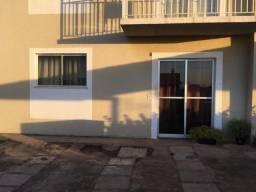 Apartamento Térreo AGIO R$90mil Jardim do cerrado 7