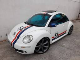 New Beetle 2010 completo