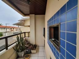 Apartamento diferenciado com 3 dormitórios no Perequê Porto Belo - Cód. 64A