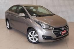 Hyundai Hb20 S Comfort R$ 46.500,00