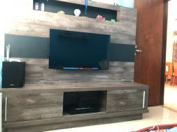 Home Painel para Tv