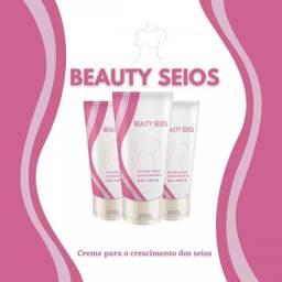Beauty seios original