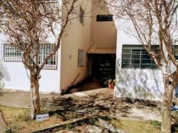 Apartamento 50m2, 2 quartos - Parque Mariela