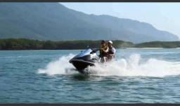 All Boats escola náutica venha aprender a navegar com segurança.
