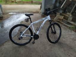Bicicleta Ozark Trail - Aro 29 - Muito nova