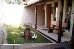 Título do anúncio: Excelente casa em Lagoa Santa 3Qrts entrada apartir 15 mil