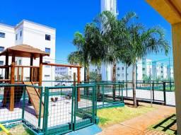 Alugo apartamento na melhor localização da zona Sul de Uberlândia