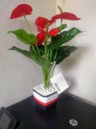 Planta- Artificial Antúrio