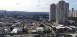 Apartamento 3 Quartos ( 3 suites ) Jardim America - Palco Vaca Brava