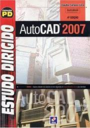 Livro Autocad