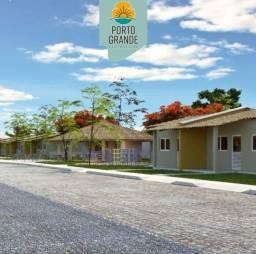 Condomínio Residencial Porto Grande