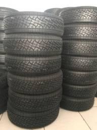 extra mega economia de verdade pneus remold