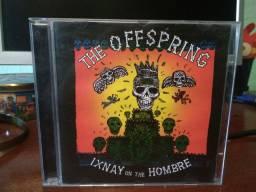 CD The Offspring