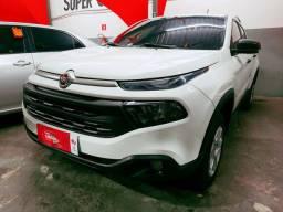 Toro 2019 GNV