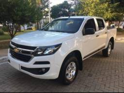 Transfiro Chevrolet S10 Advantage