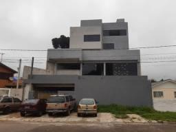 Imóvel residencial 6 pavimentos