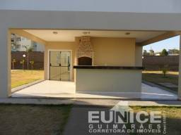 Apartamento Residencial Parque Adorate. R$ 128mil! cod.AV399