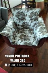 Poltrona
