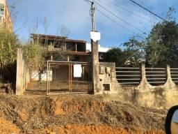 Vendo casa em ltaperuna