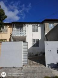 Casa em Tambiá , 04 quartos , $900,00