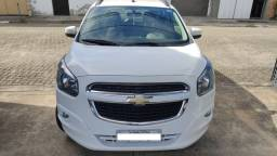 Chevrolet Spin LTZ 1.8 (7 lugares) 2016
