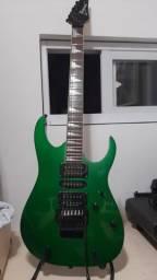 Guitarra Ibanez RG 270 Dx