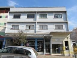 Apartamento com 3 quartos no Rosario - Bairro Centro em Londrina