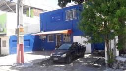 Título do anúncio: Repasso casa comercial na Imbiribeira