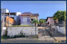 Título do anúncio: Portão - Casa Padrão - São Jorge