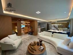 Apartamento com 3 suítes, 143 m² a partir de R$ 1.965.486,52 - Rio Branco - Porto Alegre/R