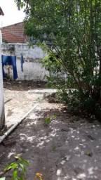 Casa à venda com 2 dormitórios em Ernâni sátiro, João pessoa cod:005367