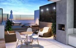 Apartamento à venda com 3 dormitórios em Planalto, Belo horizonte cod:3148