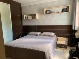 Apartamento à venda com 3 dormitórios em Cidade universitária, João pessoa cod:008847