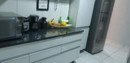 Apartamento à venda com 2 dormitórios em Bancários, João pessoa cod:007412