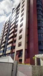 Apartamento à venda com 4 dormitórios em Bessa, João pessoa cod:005300