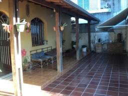 Casa à venda com 3 dormitórios em Itapoã, Belo horizonte cod:2361