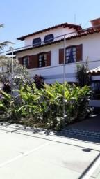 Casa à venda com 5 dormitórios em São luiz, Belo horizonte cod:5105