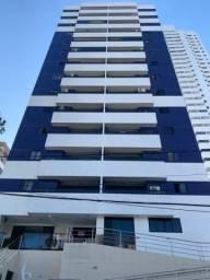 Apartamento à venda com 3 dormitórios em Bessa, João pessoa cod:001395