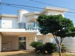 Título do anúncio: Casa Alto Padrão no Condomínio Portal dos Manacás