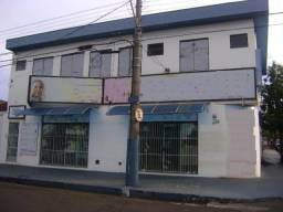 Título do anúncio: Loja comercial para alugar em Vila prado, Sao carlos cod:L26539