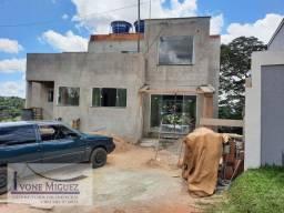 Casa em Parque Vista Linda - Miguel Pereira