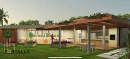 Título do anúncio: Terreno à venda, 240 m² por R$ 123.600,00 - Aquiraz - Aquiraz/CE