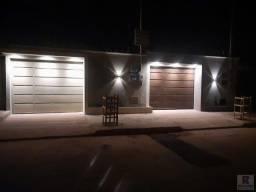 Título do anúncio: Casa para Venda em Goiânia, Residencial Brisas da Mata, 3 dormitórios, 1 suíte, 2 banheiro