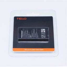Bateria Drone DJI Tello